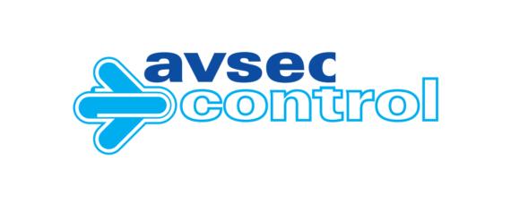 AvsecControl_logo