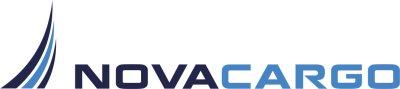 NOVACARGO Sp. z o.o. - logo